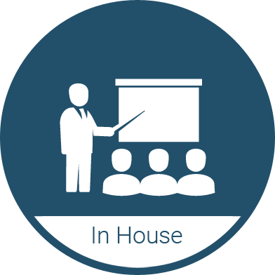 Corsi di formazione In House - formazione per il business aziendale