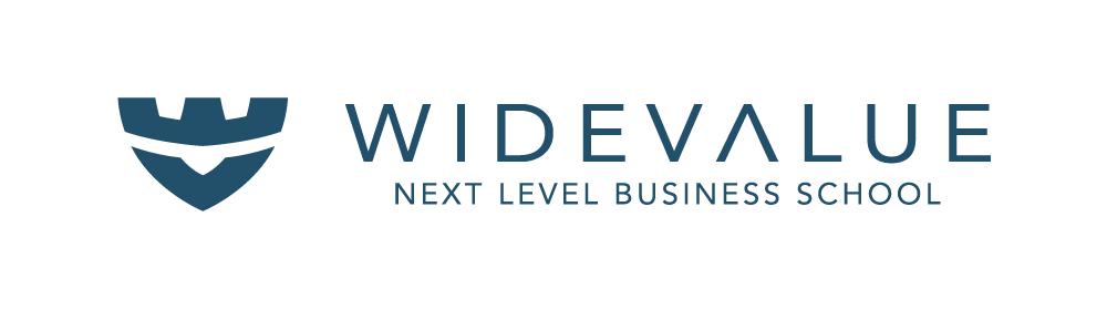 WideValue | Società di formazione per aziende - Corsi di formazione per aziende - Sviluppo competenze manageriali
